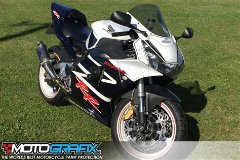 honda fitted photo gallery tank pads amp fairing protectors