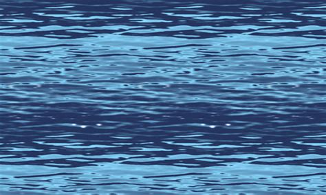 water background pattern free put a splash in your design with free seamless water