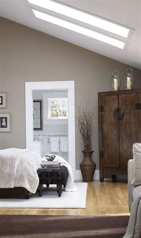 pareti colorate da letto pareti color tortora 232 perfetto in ogni ambiente della casa