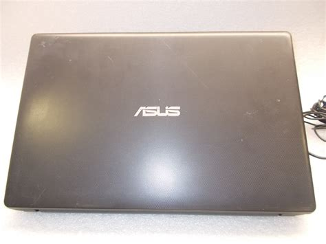 Laptop Asus X551ma Rcln03 asus x551ma rcln03 n2815 1 86ghz 4gb 500gb windows 10 home garland computers