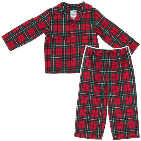 plaid pajamas plaid pajamas 28 images pajamas for family tartan plaid