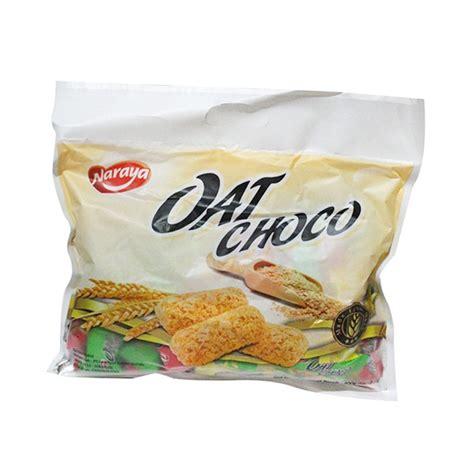 Oat Choco Naraya Murahenak jual naraya oat choco original harga kualitas terjamin blibli