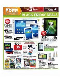 Sears Automotive Black Friday Deals Black Friday 2013 Black Friday Ads Black Friday Deals