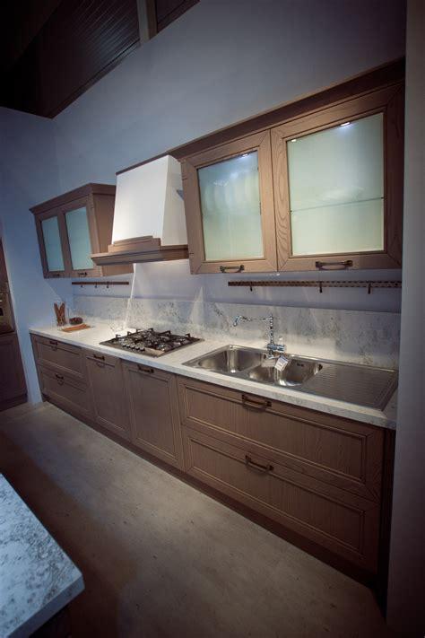 Gm Arredamenti Roma by Arredamento Cucina Roma Cucina Virginia With Arredamento