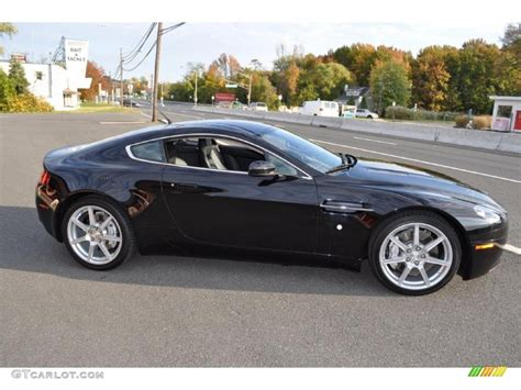 2007 Aston Martin Vantage by Great 2007 Aston Martin Vantage In On Cars Design Ideas