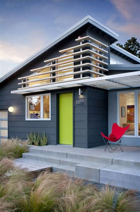 home exterior design small original house exterior design ideas small design ideas