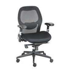 si 232 ges et fauteuils de bureau sur bruneau fr