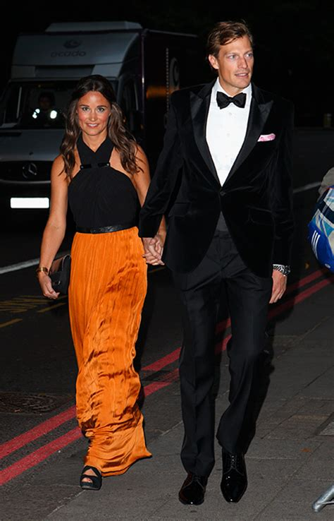 pippa middleton husband pippa middleton and her boyfriend nico jackson enjoyed at date at the boodles boxing ball held