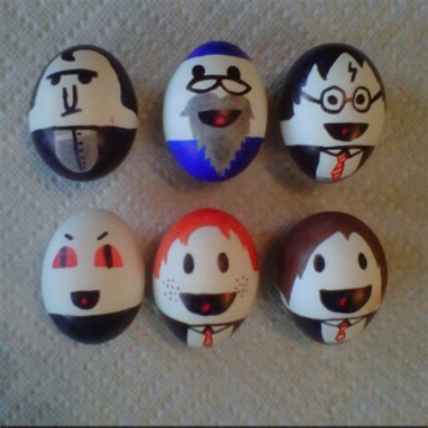 decorated eggs characters 101 best images about egg decorating on pinterest batman