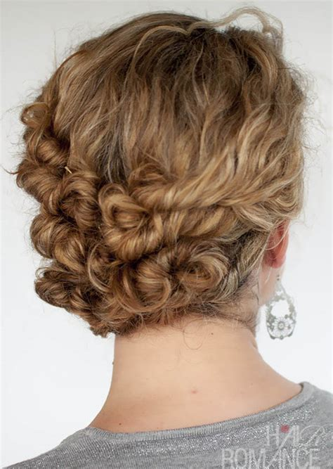 5 hottest formal hairstyles for females 2019 haircuts
