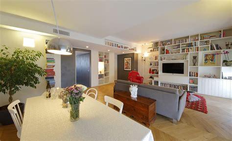 soggiorno pranzo 130 mq soggiorno doppio e cucina separata per la casa con