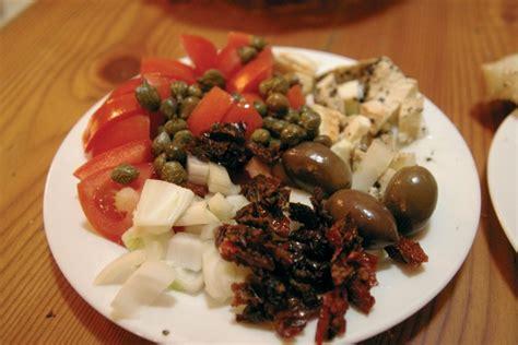 cuisine maltaise malte le guide touristique petit fut 233 cuisine maltaise