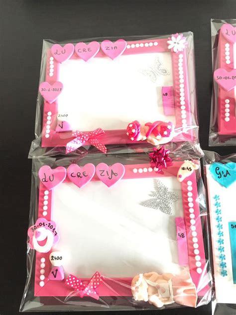 creare cornice foto cornice foto nascita bambini cameretta di creare