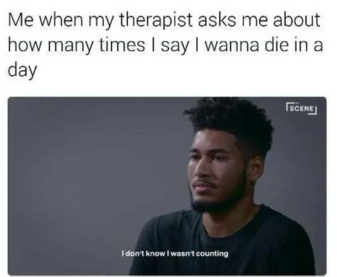 Meme Depressed - 703 best lmao depressed memes x images on pinterest