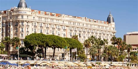 best hotels in cannes the best luxury boutique hotels in cannes news events
