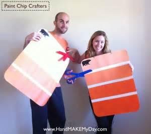cool diy easy halloween costumes savedollarblog