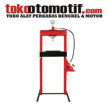 Ats Dongkrak 10 Ton Hydraulic 30 best peralatan dongkrak images on bike lift