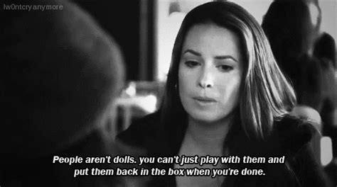 movie quotes in tumblr pretty little liars quotes tumblr