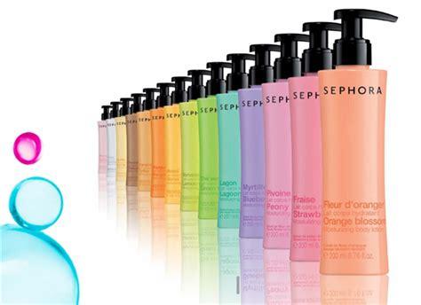 Lotion Sephora sephora mango moisturizing lotion review venny