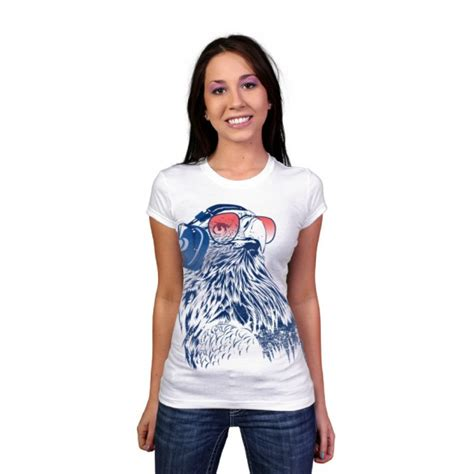 T Shirt Fancy T Shirt For Om Telolet Om pilot custom t shirt design by juno87 fancy tshirts