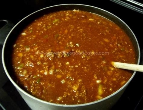 204 best stew chili ckn dumplings images on pinterest cooking food kitchens and chicken recipes