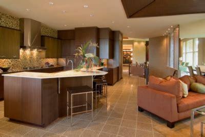 open floor plans architecturecoursesorg