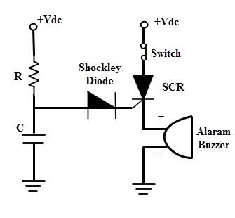 shockley diode datasheet pn pn diode 28 images what is zero biased pn 28 images biased junction electronics