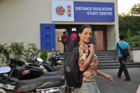Lpu Mba Distance Education Fee Structure by Lpu Distance Learning Mba Fee Admission Eligibility