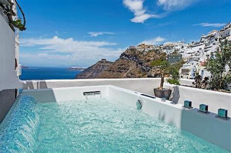 porto fira suites aroma suites santorini fira 2016 hotel reviews