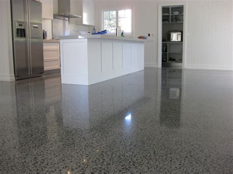 Polished Concrete Archives   Property Investment Wise