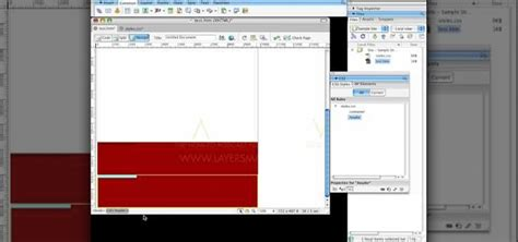 css layout using div tags how to use css and div tags for columns in dreamweaver