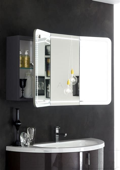 ebay bagno mobili arredo bagno ebay sweetwaterrescue
