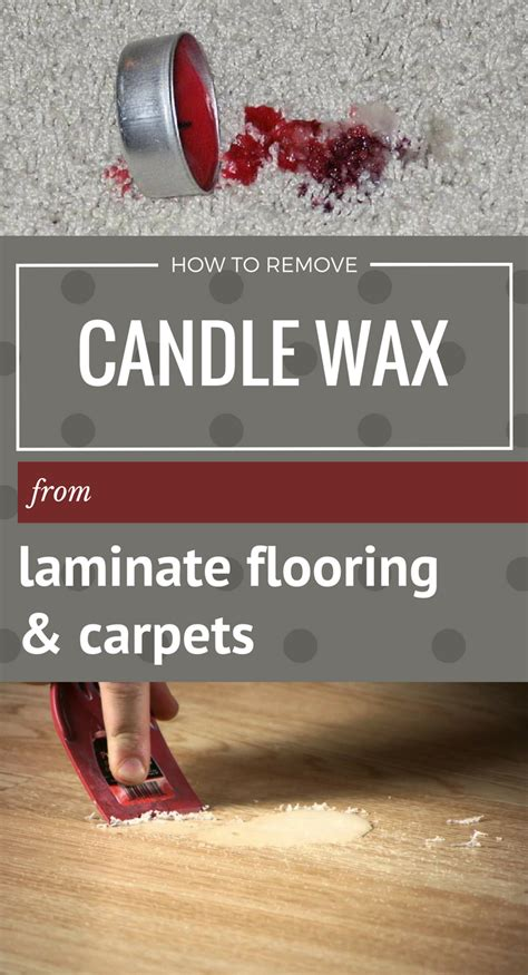 how to remove candle wax from couch how to remove candle wax from hardwood floors or furniture