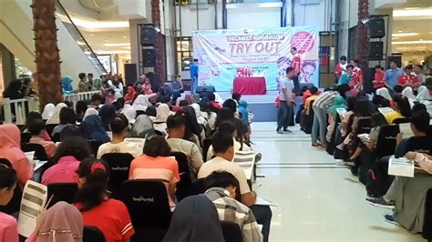 Erlangga X Press Us M Sd Mi 2018 Ipa 1 pelajar sdit awwabin ikuti tryout us m sd mi 2017 erlangga x press di mall tangcity