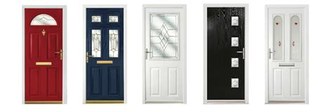 cheap upvc doors essex high security energy efficient