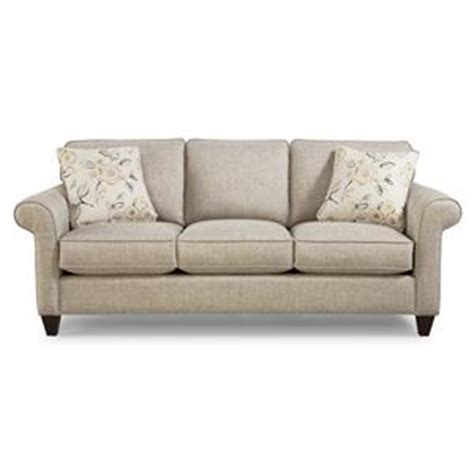 stickley sleeper sofa stickley oak mission classics size fayetteville sofa