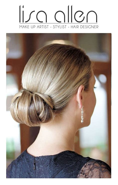 Vintage Wedding Hair Designs by 1000 Images About Wedding Vintage Hair Designs On