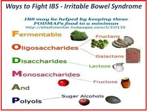 Irritable Bowel Thin Stool by 17 Best Images About Ibs On Fibromyalgia