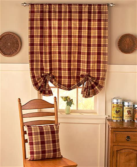 country kitchen curtains cheap country swag curtains cheap curtain menzilperde net