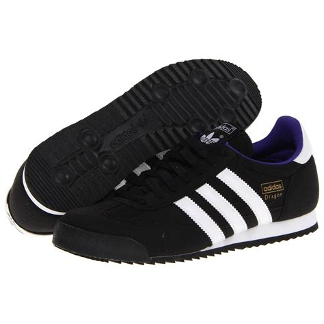 adidas originals women s sneakers athletic shoes