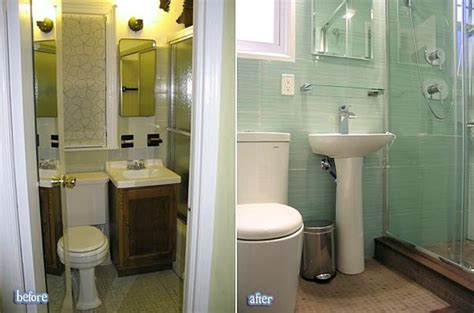 bathroom remodel ideas 2014 bathroom design best bathroom remodel wedgelog design