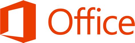 Microsof Office Three Months With Microsoft S Office 365
