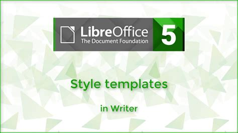 free templates for writers 97 8 free microsoft office templates for writers book