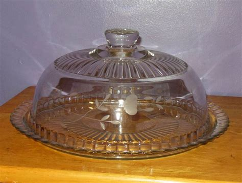 princess house plates 1000 images about princess house on pinterest serving bowls the heritage and