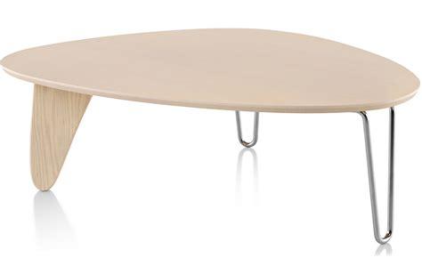 isamu noguchi table isamu noguchi rudder table hivemodern
