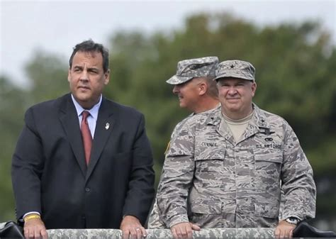 fat people in air force uniform grossly overweight reprimanded by the pentagon still nj