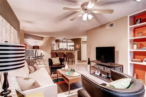 1 bedroom apartments englewood co stratford station englewood co apartment finder