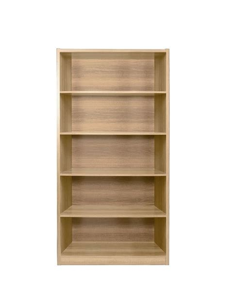 29 Wide Bookcase by 29 Amazing Wide Bookcases Uk Yvotube