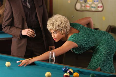 Cadillac Records Summary by Pictures Photos From Cadillac Records 2008 Imdb
