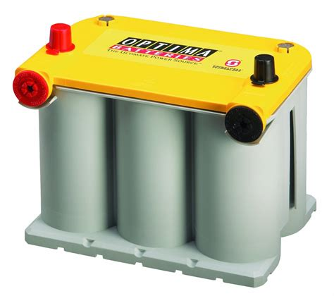 What?s The Best Car Battery   Car Battery Help